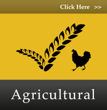 Agricultural Land Buying and Selling legal services