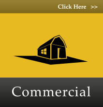 Commercial Property, Buying and Selling, Business Leases